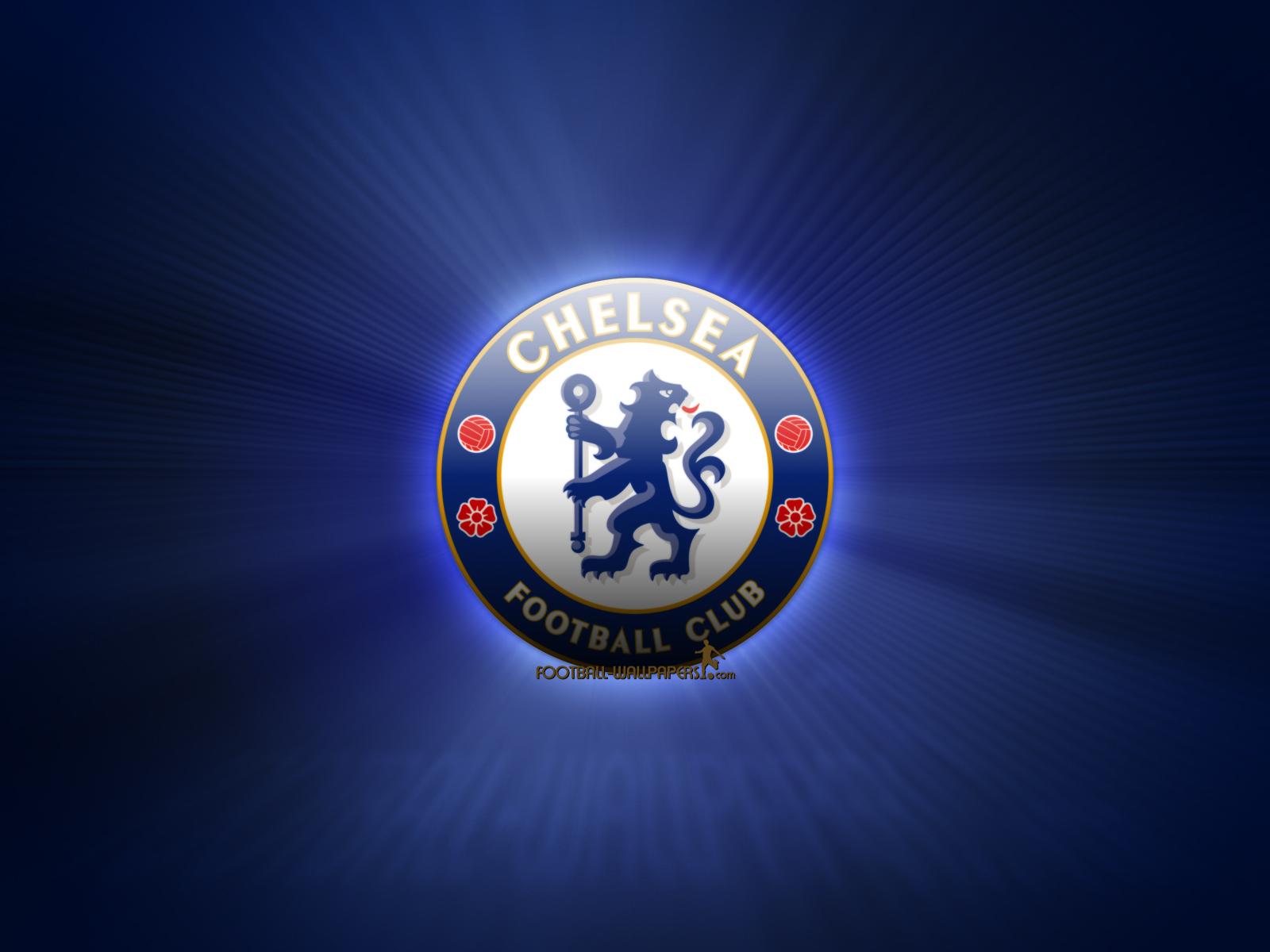 Chelsea Logo AWP