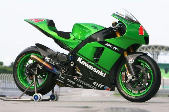 Cool Motorcycle Club Names